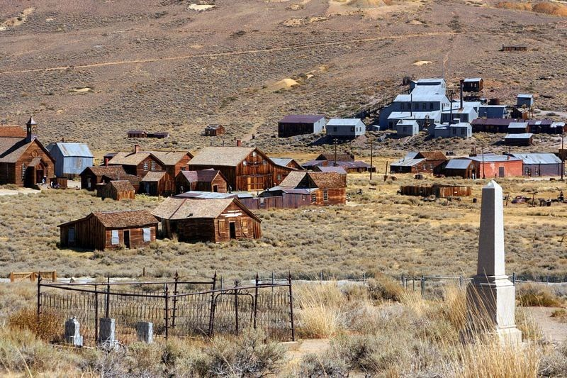 bodie-ghost-town-52