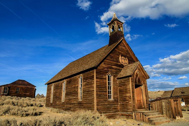 bodie-ghost-town-135