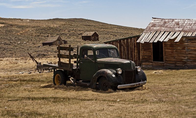 bodie-ghost-town-155
