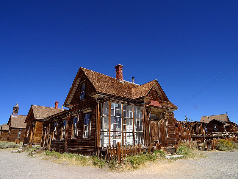 bodie-ghost-town-165