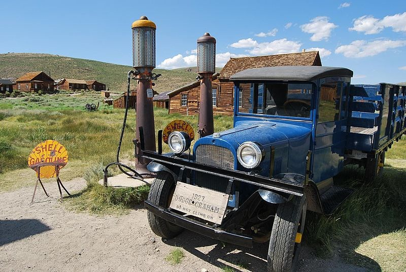 bodie-ghost-town-175