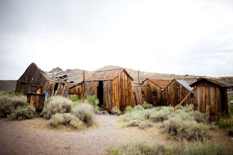 bodie-ghost-town-105
