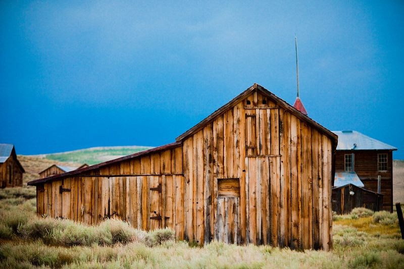 bodie-ghost-town-115