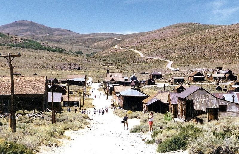 bodie-ghost-town-126