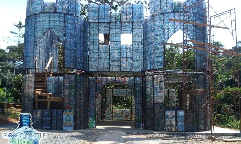Plastic-bottle-village-lead-1020x610