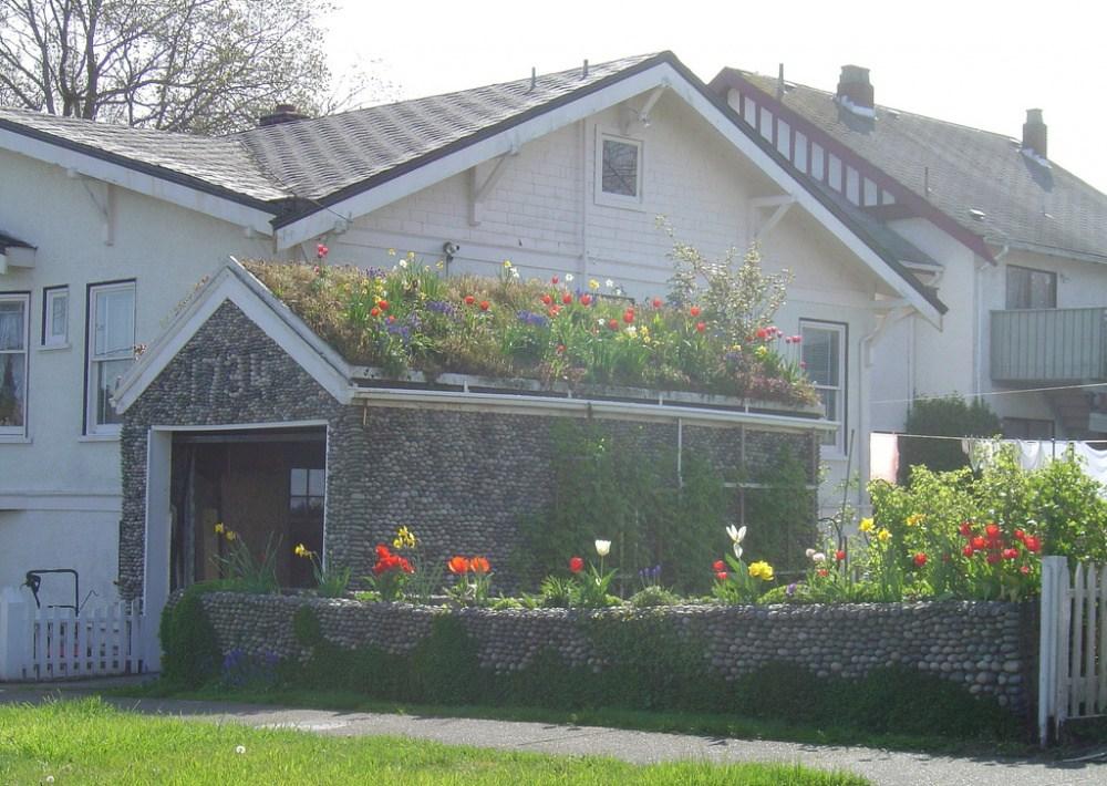 1157655-1000-1459944336-summerhouse