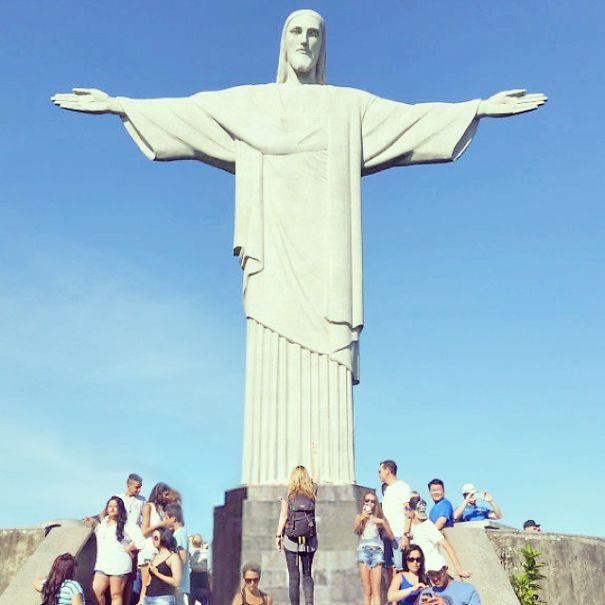4_Cristo Redentor