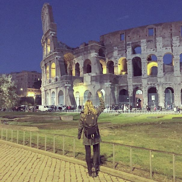 6_Koloseum