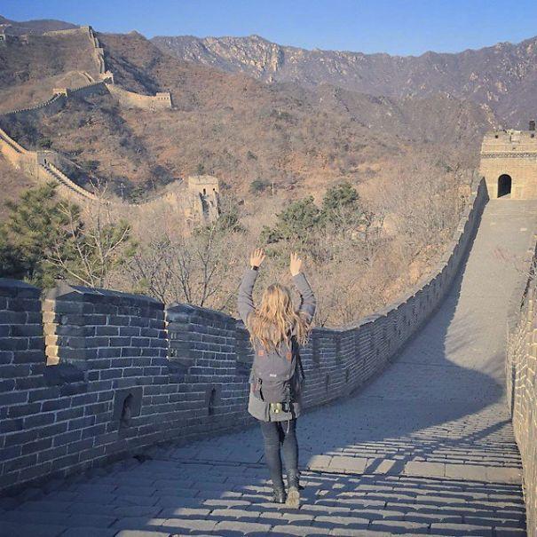 12_Veľký čínsky múr