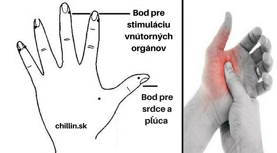chillin.sk (15)