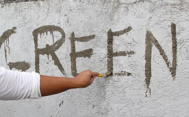 8-diy-moss-graffiti