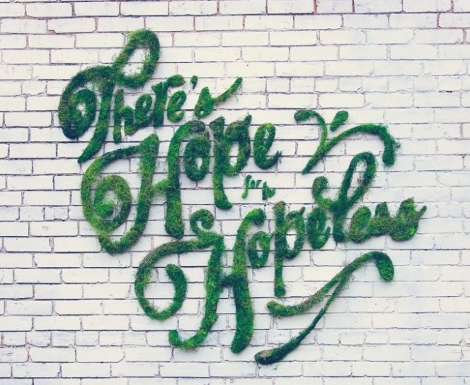 10-diy-moss-graffiti