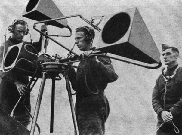 Pre-radar-Listener-For-Enemy-Aircraft-2