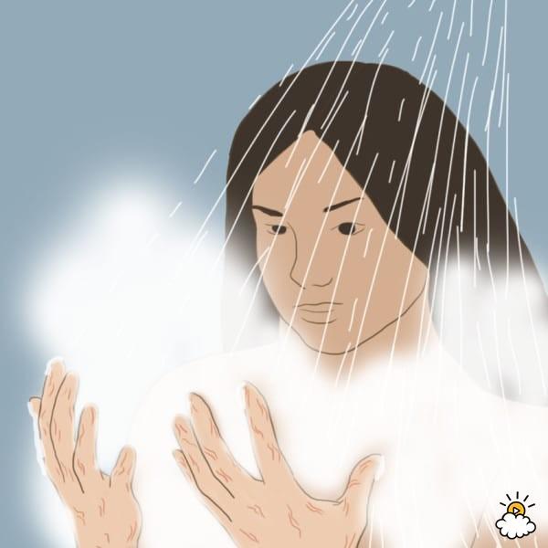 embeddedIMG_showeringwrong_850px_1-600x600