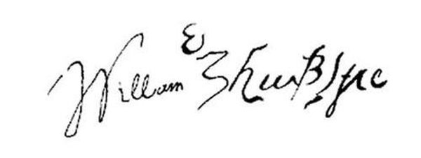 05.shakespearSignature