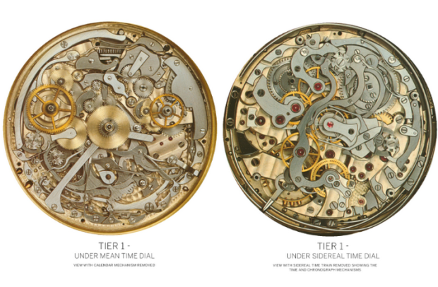 Patek-Philippe-Henry-Graves-Supercomplication-movement-view-pic-by-Sothebys-620x406