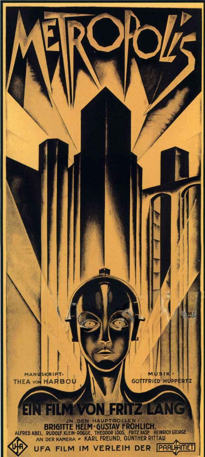 20.1931MetropolisInternationalVersion