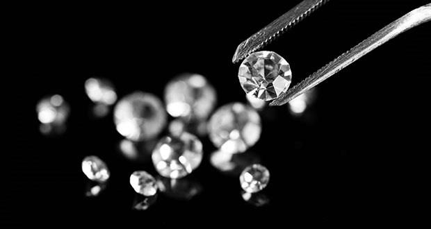 Diamond_thumb