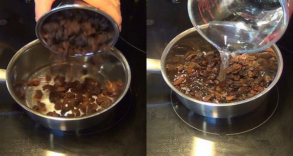 how-to-cleanse-your-liver-with-raisins-and-water-in-only-2-days