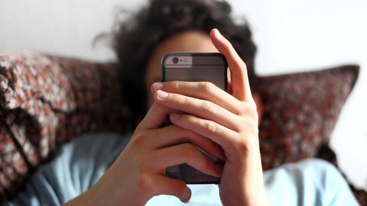 smartphone-picture-alliance-dpa-k.hildenbrand