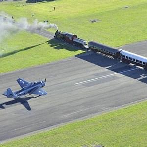 GisborneAirport_thumb