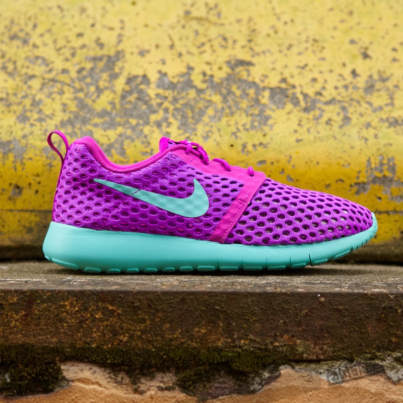 nike-roshe-one-flight-weight-gs-hyper-violet-hyper-turquoise-1