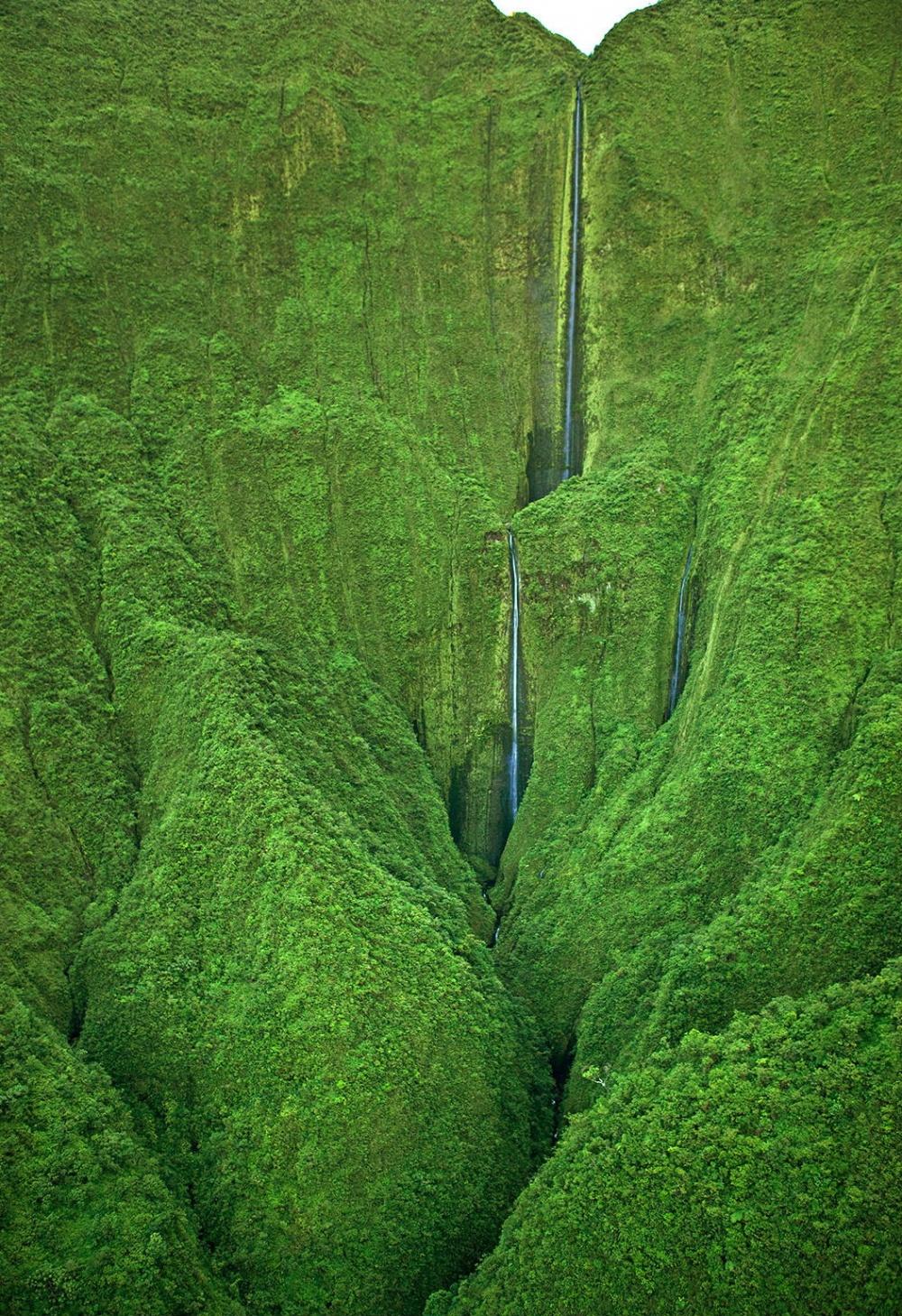 03.Maui_1
