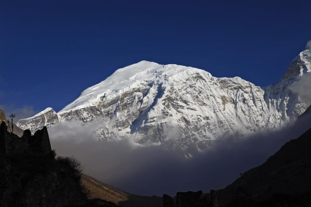 05.Bhutan_1