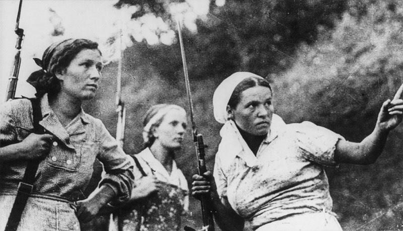 15.Guerrillas_thumb