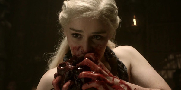 Game-Of-Thrones-Eating-Heart