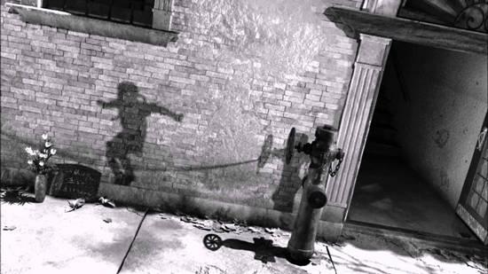 hiroshima-shadows