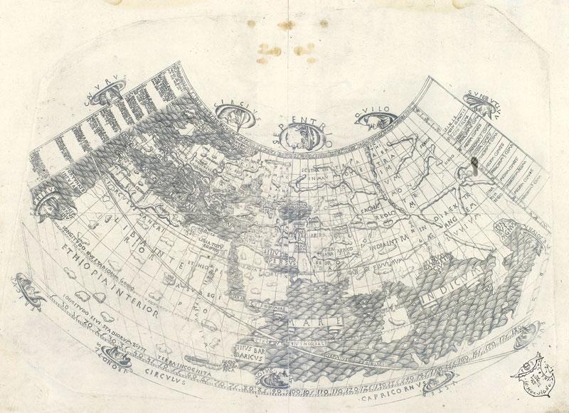 30.PtolemysCosmographia1477