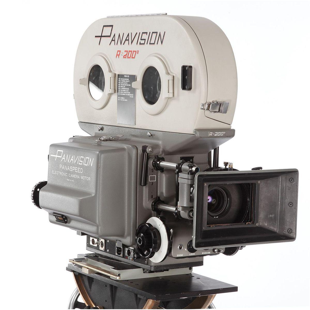 23.ANewHopePrincipalPhotographyCamera