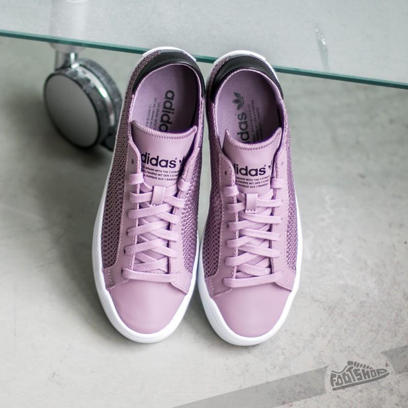 adidas-court-vantage-w-blanchpur-blanchpur-viobla