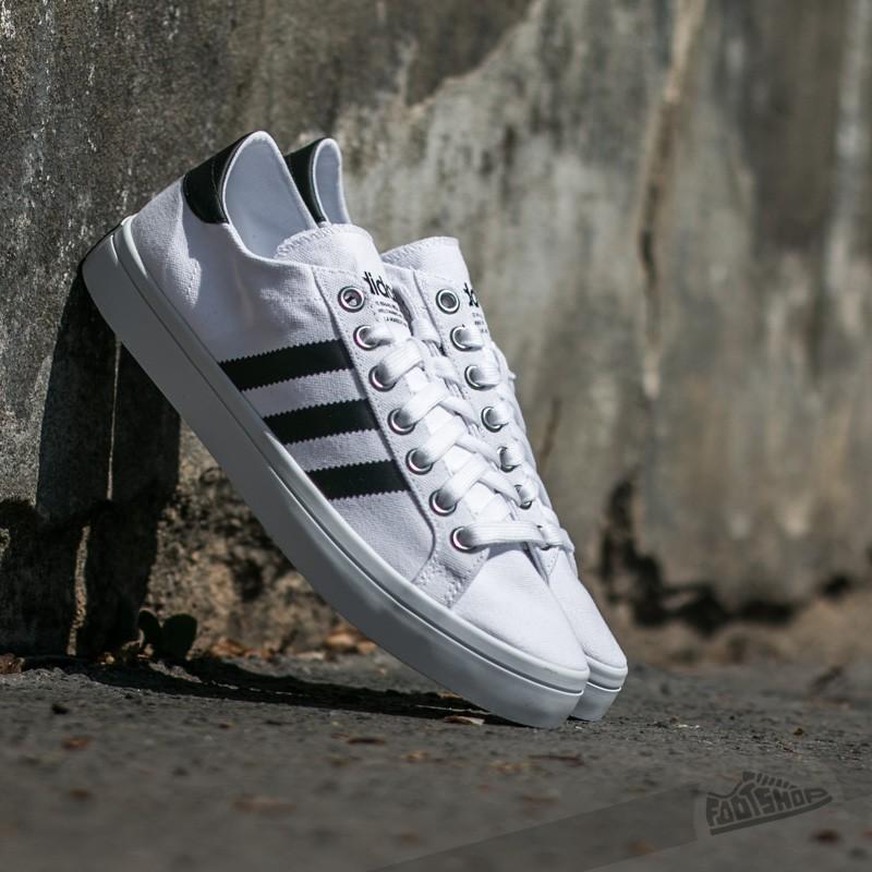 adidas-courtvantage-ftw-white-core-black-metalic-silver