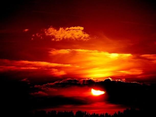 sunset-610x457