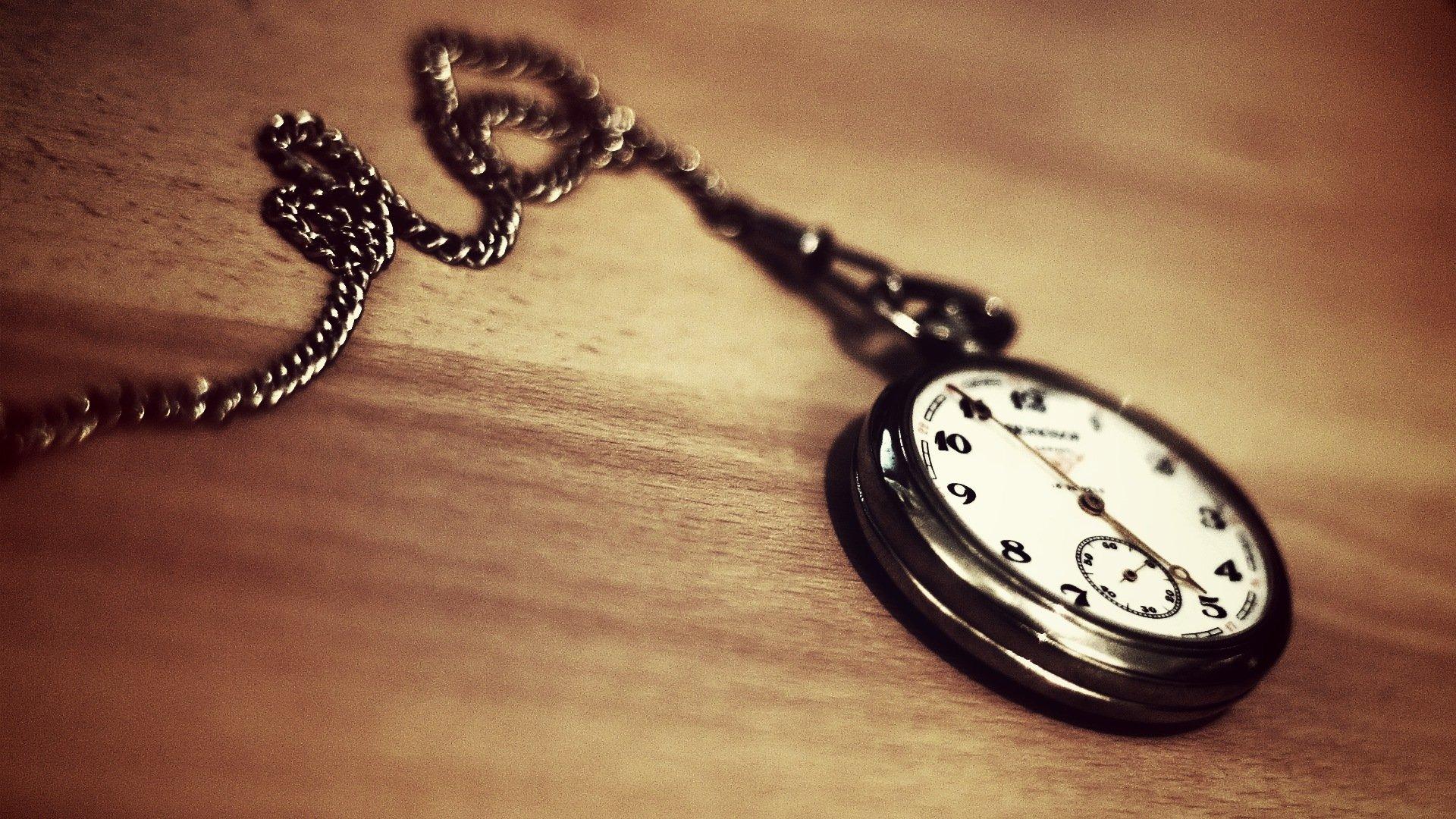 time-wallpaper-7