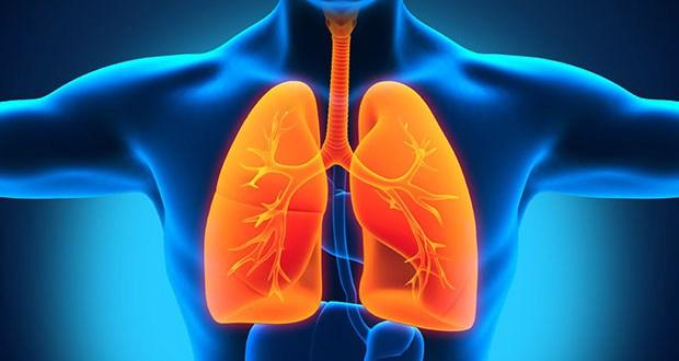 Fajčiari, ktorí chcú prestať s fajčením, môžu využiť aj liečbu liekom bez obsahu nikotínu.