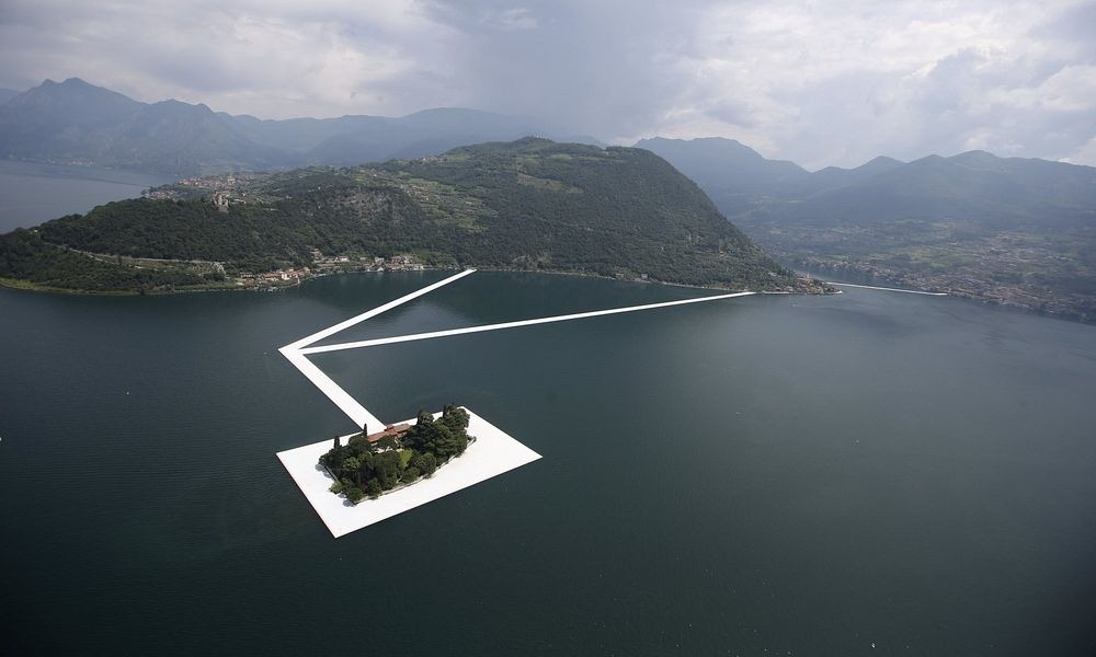 floating-pier-lake-iseo-26