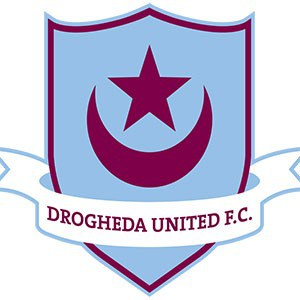 DroghedaUnitedFC_thumb
