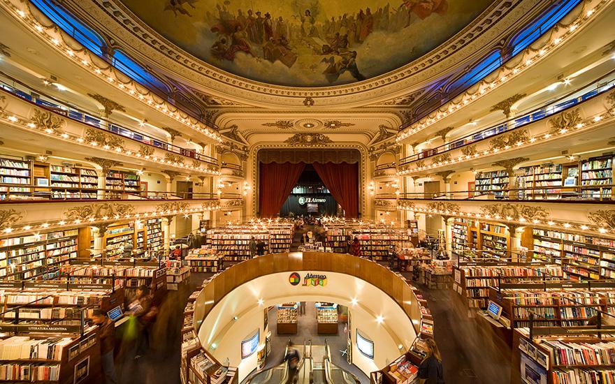 buenos-aires-bookstore-theatre-el-ateneo-grand-splendid-2