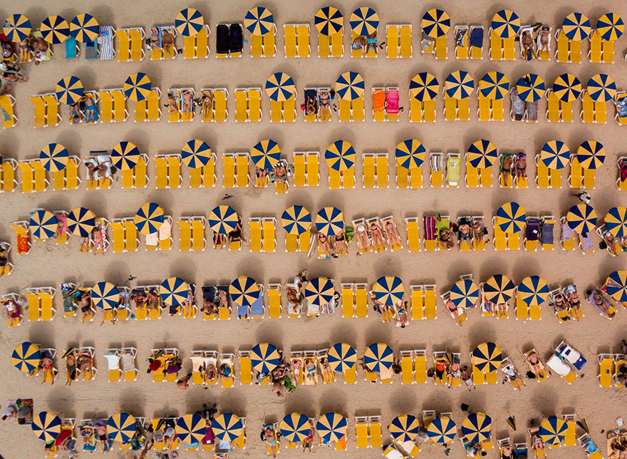 best-drone-photography-2016-dronestagram-contest-4-5783ac7c7d70d__880