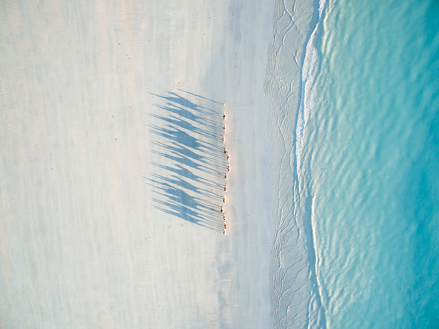 best-drone-photography-2016-dronestagram-contest-7-5783ac84b3ee0__880