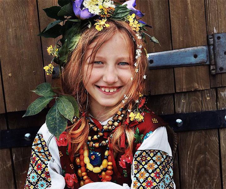 UkrainianHeaddress6