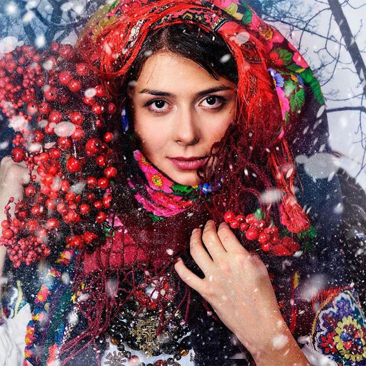 UkrainianHeaddress14