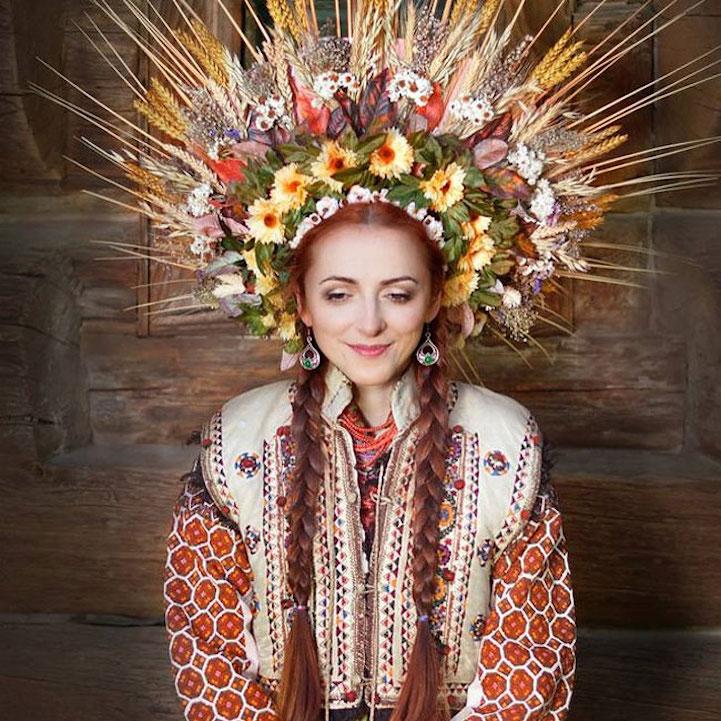 UkrainianHeaddress15