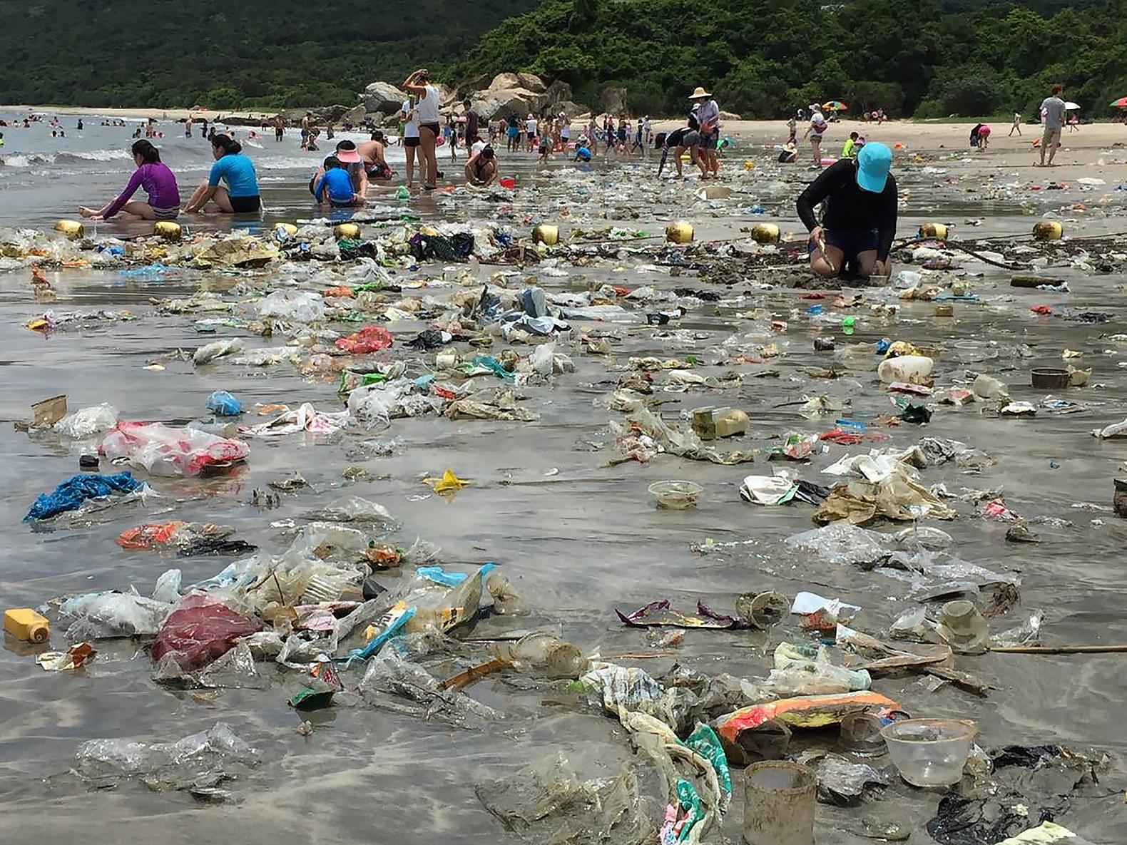 Hong-Kong-Plastic-Trash-Tsunami