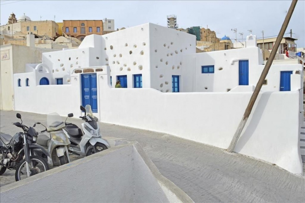 3719805-4_Santorini-1468499811-1000-dfc7fd380e-1468907605