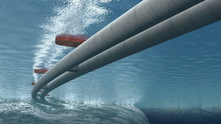submergedfloatingbridge1