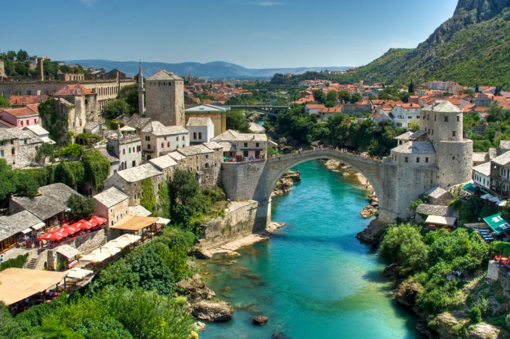 160605-bosna_nostalgija_mostar-1000-fb80fe848b-1474271515